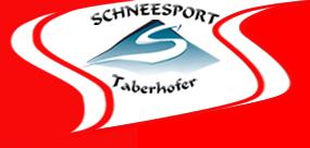 Schneesport Taberhofer - Stuhleck, Spital am Semmering